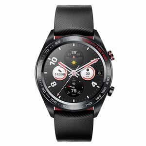 Honor Smart Watch MagicTalos-B19S Black