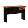 Maple Leaf Home Writing Table Cherry 545