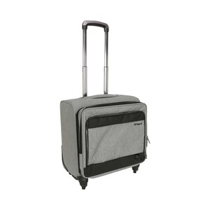 Wagon R Ultra Laptop Trolley Bag GLM88060 15inch