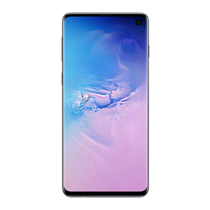 Samsung Galaxy S10 SM-G973 128GB Blue