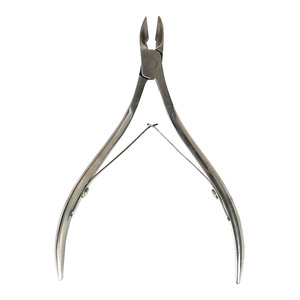 Cortigiani Cuticle Nipper