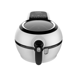 Tefal Actifry Genius Air Fryer FZ760 1.2Kg