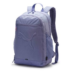 PUMA Buzz Backpack Lavender 07358134