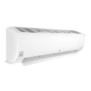 LG Split Air Conditioner 134TKF 2.5 Ton, Dual Inverter compressor