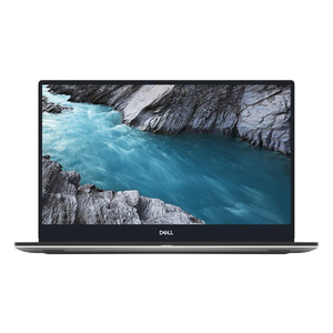 Dell XPS 13 (15-XPS-1254-SLR) Laptop, Core i7-8750H,8GB RAM, 1TB HDD,128GB SSD,Nvidia GTX 1050Ti 4GB GDDR5, 15.6