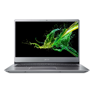 Acer Notebook SF314-56G-54P0 Core i5 Silver