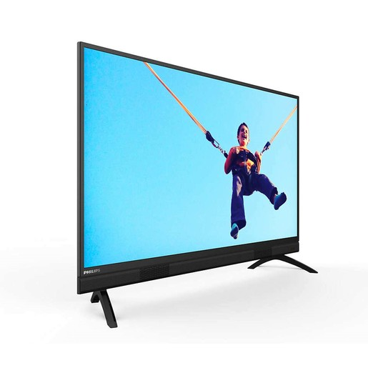Philips HD Smart LED TV 32PHT5883 32""