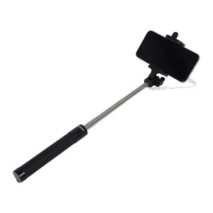 Philips Wired Selfie Stick DLK3611NB Assorted Colors