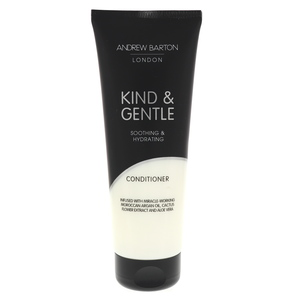 Andrew Barton Kind & Gentle Soothing And Hydrating Conditioner 250ml