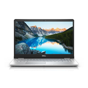 Dell Notebook 5584-INS-1264 Core i7 Silver