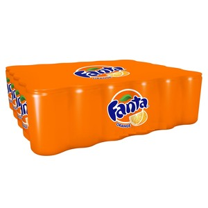Fanta Orange 150ml