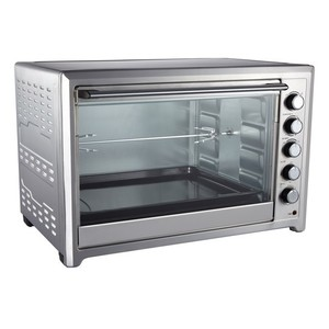 Power Elecrtic Oven PEO1000L 100Ltr
