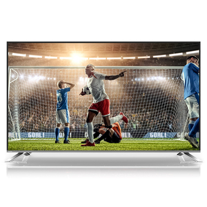 Toshiba 4K Ultra HD Android Smart LED TV 75U7880EE 75""