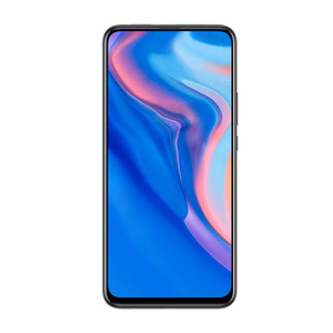 Huawei Y9 Prime (2019) 128GB Midnight Black