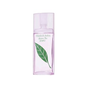 Elizabeth Arden Green Tea Exotic EDP For Women 100ml