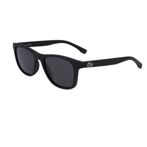 Lacoste Men's Sunglass Rectangle L884S 001 5318