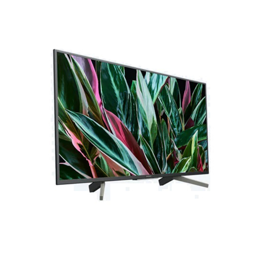 Sony Full HD Android Smart LED TV KDL43W800G 43""