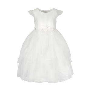 Cortigiani Girls Party Frock J58120 2-8 Y
