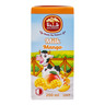 Baladna UHT Flavoured Milk Mango 200ml