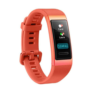 Huawei Band 3 TER-B09  Orange