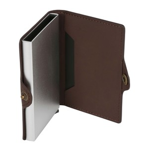 Eten Credit Card Holder RFID Blocking Protection SK190020