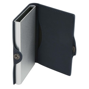 Eten Credit Card Holder RFID Blocking Protection SK190029