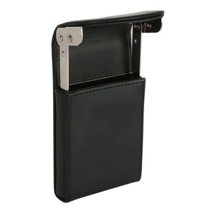 Eten Credit Card Holder SK190001