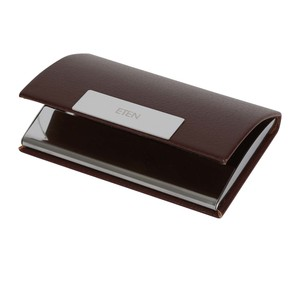 Eten Credit Card Holder SK190017