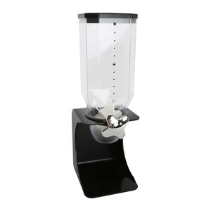 Home Cereal Dispenser Single KCD-003