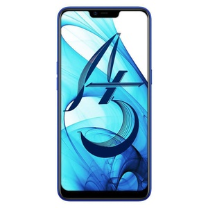 Oppo A5S 32GB Blue