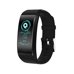 Gtab Smart Band W608 Assorted
