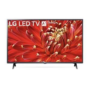 LG Smart HD LED TV 32LM630BPVB 32""