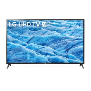 LG 4K Ultra HD Smart LED TV 70UM7380PVA 70""
