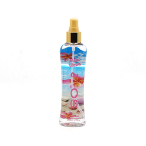 So Body Mist Summer Maui Waves 200ml