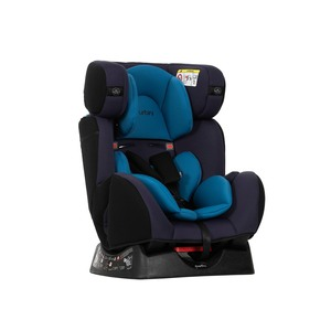Urbini BabyCarSeat CS-858 Blue