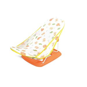 First Step Baby Bath Chair 029-3
