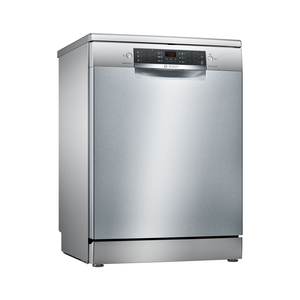 Bosch Dishwasher SMS46Ni10M 6Programs