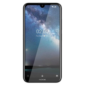 Nokia 2.2 16GB Steel
