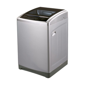 Hisense Fully Automatic Top Load Washing Machine WTQ1602T 16Kg