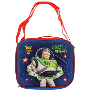 Toy Story Lunch Bag FK101705-LB
