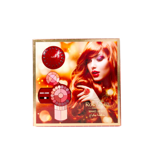 Rosa Bella Fashion Make Up Kit KM PC9569 1pc