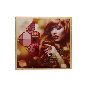 Rosa Bella Fashion Make Up Kit 1 Set