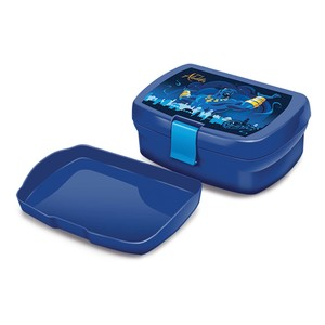 Aladdin Lunch Box With Tray 112-11-0902