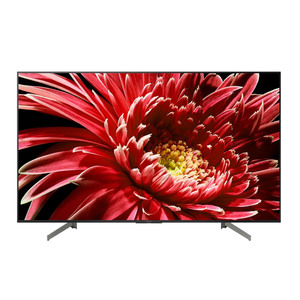 Sony 4K Ultra HD Android Smart LED TV KD65X8500G 65""