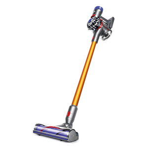 Dyson CordlessVacuum Cleaner V8 Absolute
