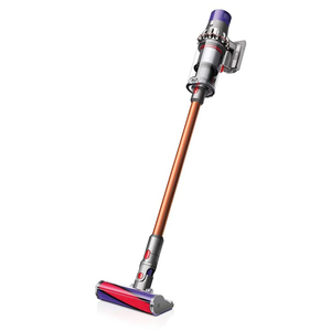 Dyson Cordless Vacuum Cleaner V10 Absolute