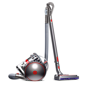 Dyson Cylinder Vacuum Cleaner CY26 Animal