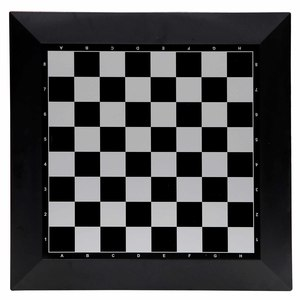 Skid Fusion Chess Game TS0257001