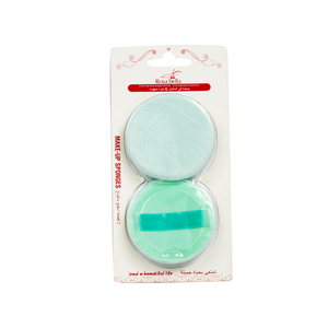 Rosa Bella Make Up Sponges 2pcs
