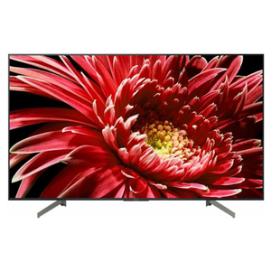 Sony Ultra HD Smart Android LED TV KD85X8500G 85""